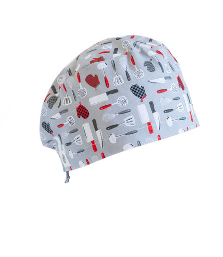 kitchen oncological hat