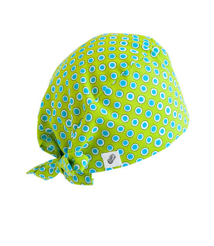 Green oncological hat2